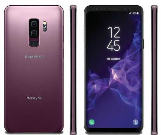 Sprint Offer $350 for an iPhone X Trade-in to Upgrade to Galaxy S9