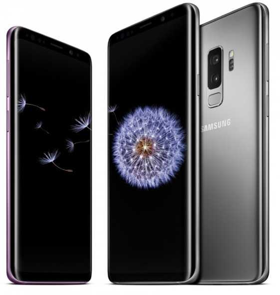 Sprint Will Offer $350 for an iPhone X Trade-in to Upgrade to Galaxy S9