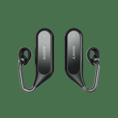 Xperia Ear Duo