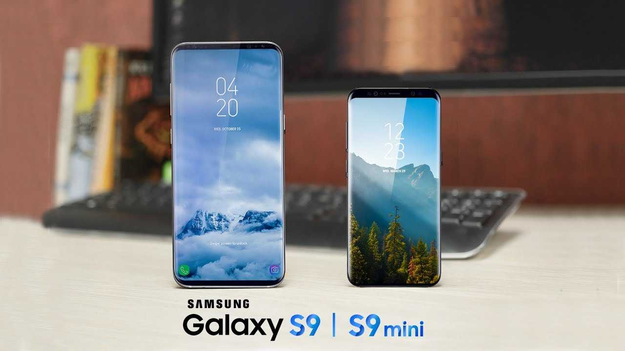 Samsung Galaxy Note 8, S8's Always On Display receives GIF support