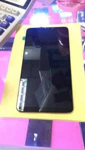 Xiaomi MI Max 3 LCD Assembly 1