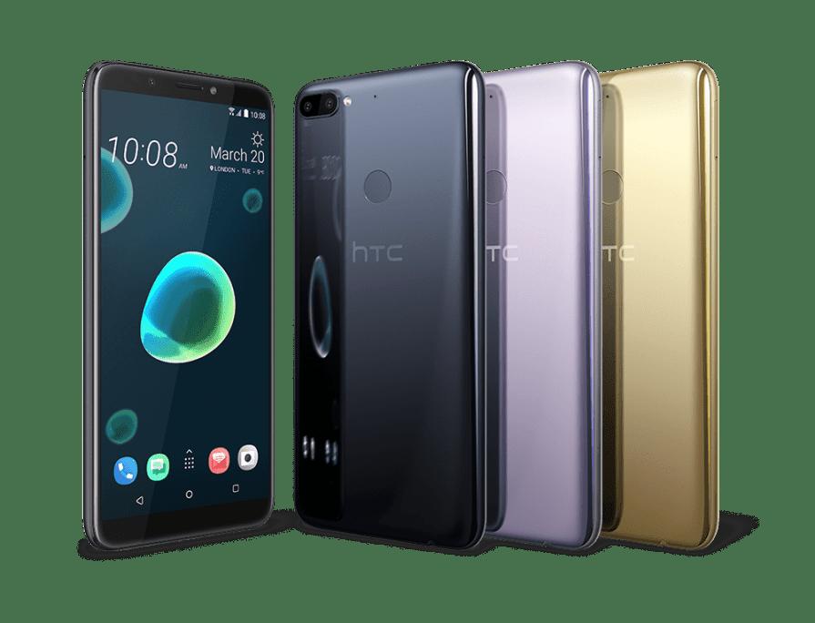 HTC-Desire-12-Plus