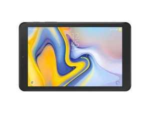 Galaxy Tab A 2018
