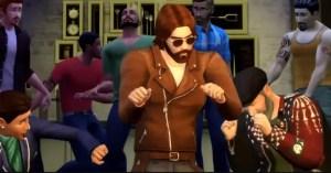 Sims 5 rumors