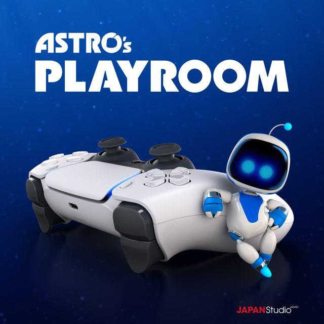 astros-playroom-button