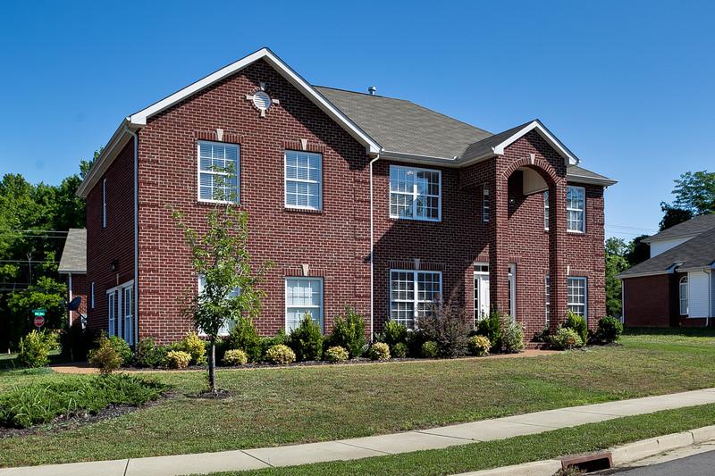 Nashville Tn Homes Sale