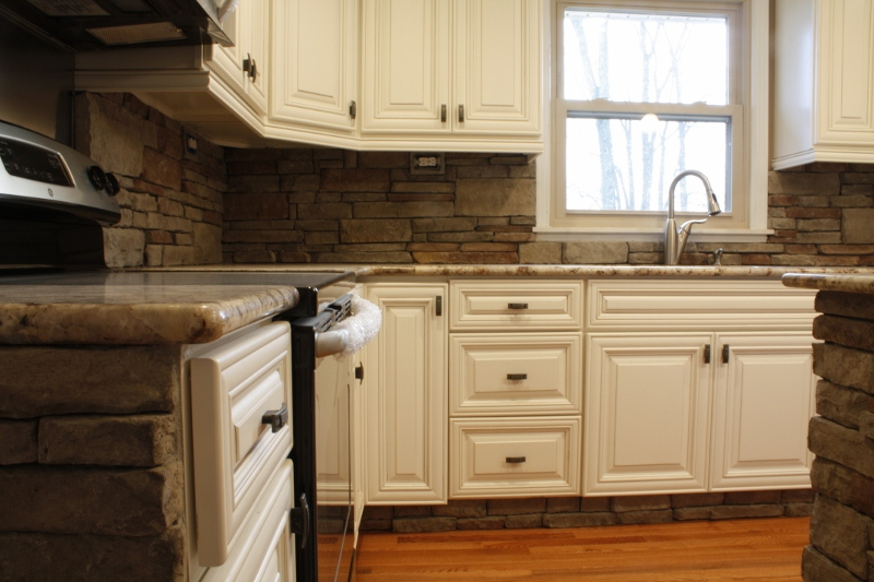 Photo Gallery  Nashville Kitchen Cabinets