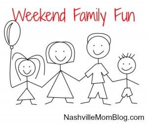 weekendfamily