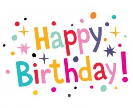 happy_birthday_wallpaper_desktop