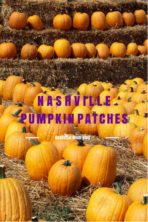 NashvillePumpkinPatches