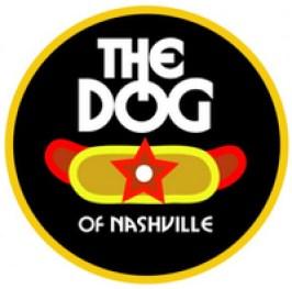 TheDogofNashville_7534