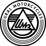 Nashville Motorcycle Repair is a proud reseller of Ural Motorcycles