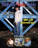 September 2010 #154