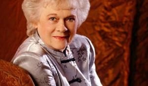 Opry Legend Jean Shepard