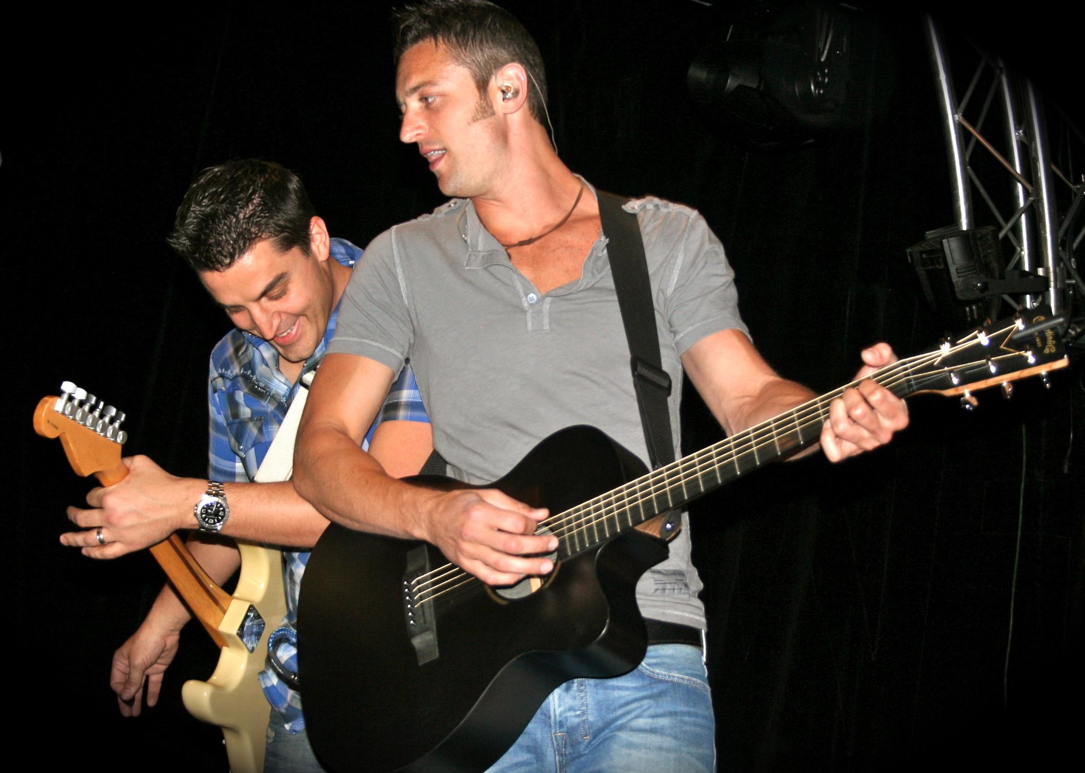 Whiskey Dawn_Nashville Music Guide_akandrews