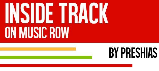 Inside Track 2.5w