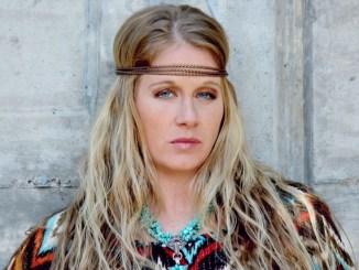 Amanda Goodman Pruitt