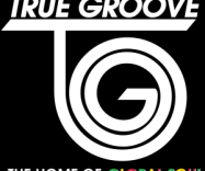 True Groove