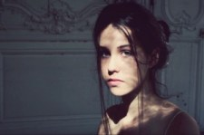 Juliette Jules Cover courtesy of Independent Music Promotions