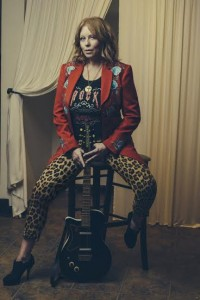 July 1, 2014, 7 p.m., Nashville Showcase, Bebe Buell & The Nashville Aces. Cult icon, singer-songwriter Bebe Buell announces highly anticipated follow up show to her Nashville debut at a special performance at The Basement. The Basement is located at 1604 8th Avenue South, Nashville. For additional information call 615-254-8006 or go to http://www.thebasementnashville.com.