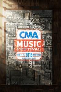 2015-0309_CMA_Festival_Key-Art_Layers