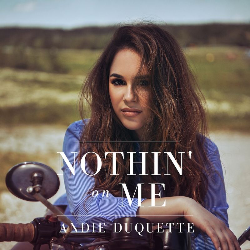 12699816-andie-duquette-nothin-on-me