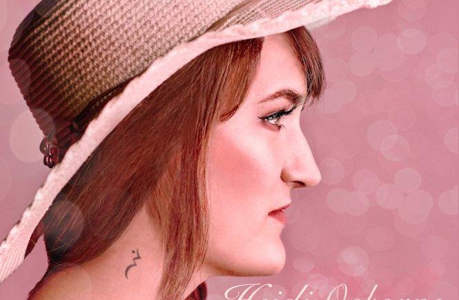 The-Heidi-Osborne-Nomad-album