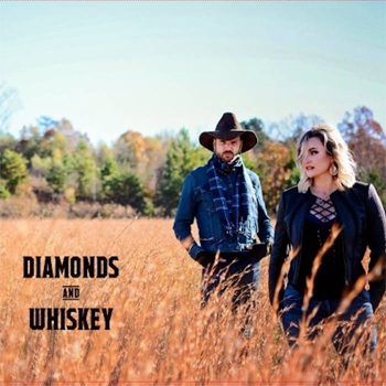 diamonds_whiskey
