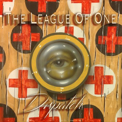 the league of one