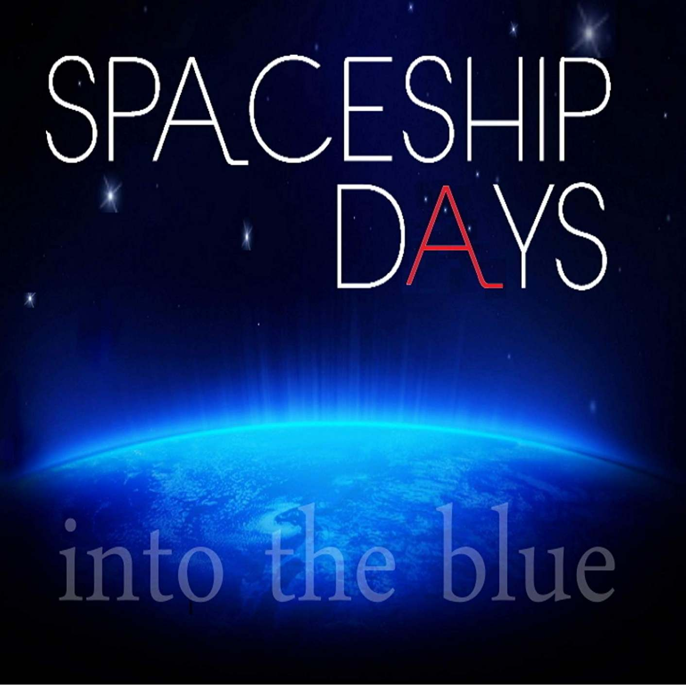 12762847-spaceship-days-into-the-blue