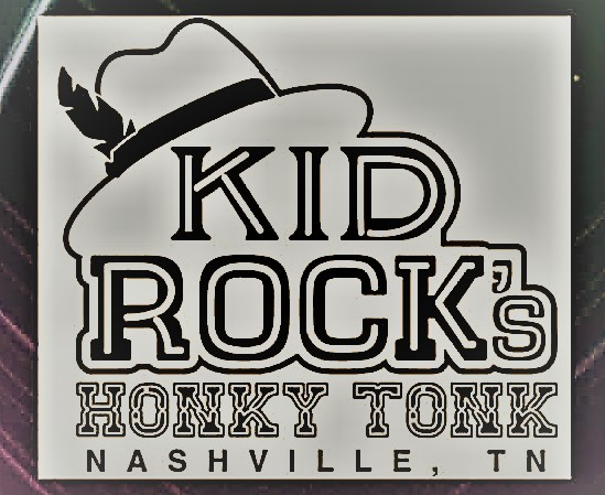 logo-kid-rock