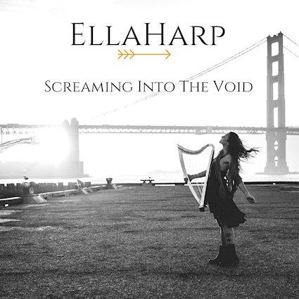 Ella-Harp