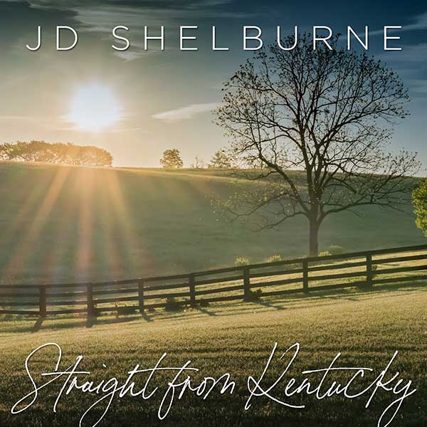 straight-from-kentucky-jd-shelburne