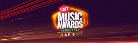 cmt-awards-2021
