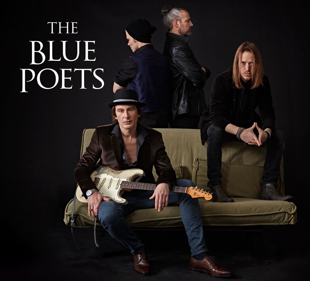 blue-poets-cover