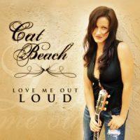 CAT_BEACH_LOVE_ME_OUT_LOUD