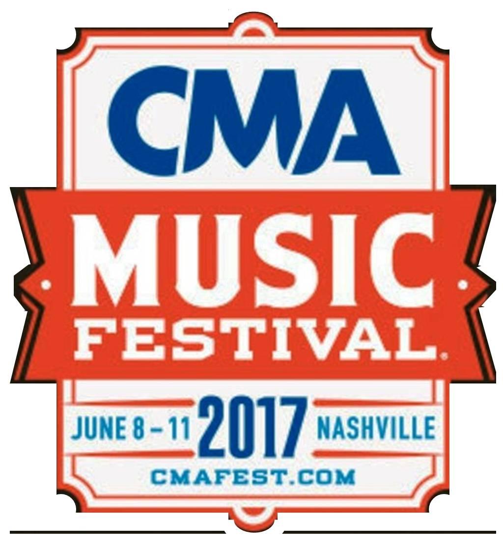 CMAfest2017x