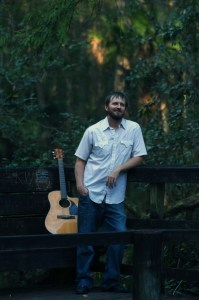 Dreams with Jason Garriotte courtesy of Independent Music Promotions