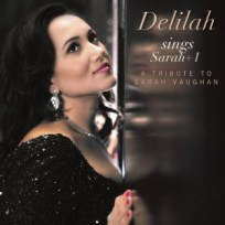 Delilah courtesy of Independent Music Promotions