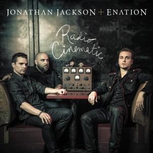 Jonathan Jasckon + Enation courtesy of Travis Shinn