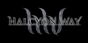 HalcyonWay_logoChosen2