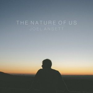 Joel Ansett courtesy of Independent Music Promotions