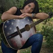 Leslie America