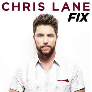 chris lane fix