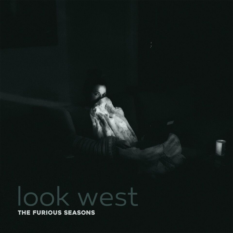 """The Furious Seasons introduce """"Look West"""""""