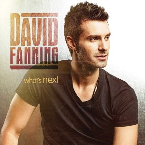 David Fanning's WHAT'S NEXT (Now Available on iTunes)