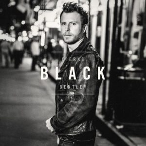 dierks-bentley-black-400x400