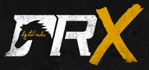 drx_banner here