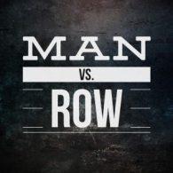 man-vs-row