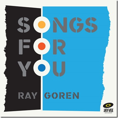 raygoren-songs for you